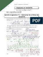 TSSpM_2015_CHAP5_Notes_de_cours.pdf