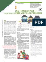 article_pronoms(1)