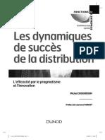 dynamiques de succes de la distribution.pdf
