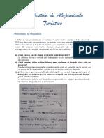 FOLATV AMPL.pdf