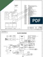 samsung_bremen-m_15,_17_r1.0_schematics