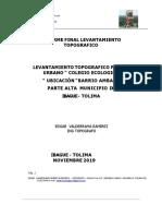 7.1 INFORME TECNICO DEL LEVANTAMIENTO-convertido