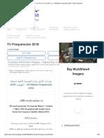 All Nilesat Frequencies 2018.pdf