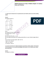 NCERT-Solutions-Class-10-Maths-Chapter-13-Surface-Areas-and-Volumes.pdf