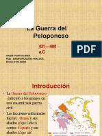 guerrapeloponeso-090925033022-phpapp01-convertido