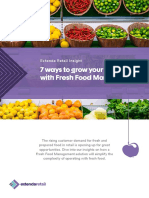 7_ways_to_grow_your_business_with_fresh_food_management___Extenda_Retail (1)