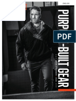 5.11 Tactical - Spring_Summer - English Corporate - Euro.pdf