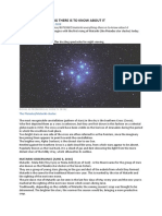 Matariki-everything-there-is-to-know-about-it