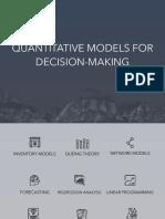 04-GE-302-DECISION-MAKING-Quantitative.pdf