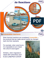 reversible reaction.ppt