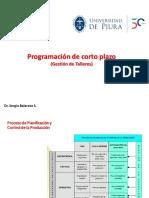 Programación_de_corto_plazo