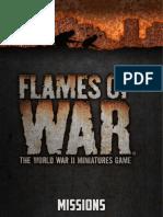 FOWMissions.pdf