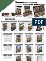 FlamesOfWarLate-WarJourney.pdf