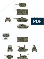 Leopard-Vehicle-Templates-HI-RES.pdf