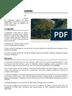 Península_do_Cotentin