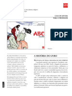359_Guia_de_leitura_ABC_do_Japao.pdf