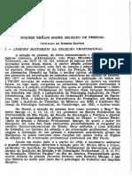 NOÇOES GERAIS SOBRE SELEÇAO DE PESSOAL.pdf