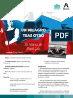 14-Un-milagro-tras-otro IASD.pdf