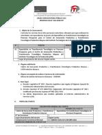 CAS_263-2018-ITP.pdf