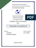 final1.5timesfinal.pdf