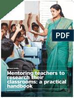 Mentoring_Teachers_Research_classrooms_handbook