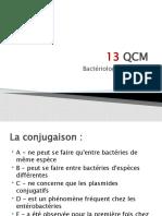 13-QCM-bacteriologie-general.pptx