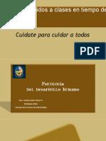 TEMA 1 DESARROLLO HUMANO-convertido.docx
