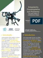 Contemplacao_Irregularidade_e_Polissemia.pdf