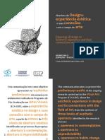 ABERTURA_DO_DESIGN_A_EXPERIENCIA_ESTETIC(1).pdf