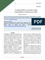 Dialnet-ProfesoresCubanosEnsenandoMedicinaEnUnPaisArabeEnI-7000380