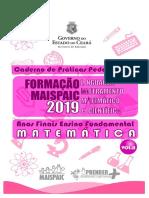 2 caderno matemtica-anos finais.pdf