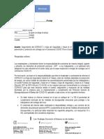 Oficio IPS y ESE - COPASST