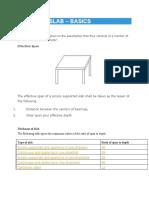 DESIGN OF SLAB.doc
