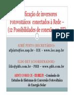 NBR-16149.pdf