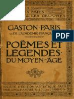 77197522-Gaston-Paris-Poemes-et-legendes-du-moyen-age.pdf