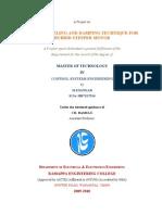 Certificates 2 - Copy