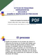 DISEÑO E INSPECCION 19