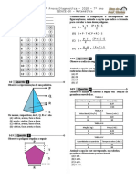 3ª P.D - 2018 (3ª ADA - Ciclo III) - Mat. 7º ano - BPW.docx
