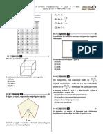 3ª P.D - 2019 (3ª ADA) - Mat. 7º ano - BPW.docx