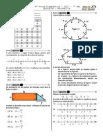 4ª P.D - 2017 (4ª ADA - 2ª etapa - Ciclo II) - Mat. 7º ano - BPW.docx