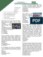 Atividades2-7Ano.pdf