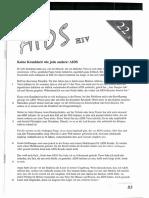Prevod IV - AIDS (1)(1)