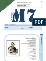 Caderno-Pedagógico-Matemática-7º-ano-2.BIM-2012-ALUNO.pdf