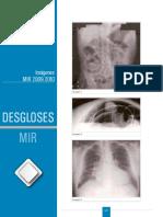 desgloses mir imagenes 2008-2018-19.pdf