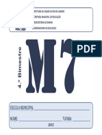 Caderno-Pedagógico-Matemática-7º-ano-4.BIM-2012-ALUNO.pdf