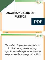 analisis y diseño de puestos.pptx