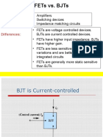23-3-20_JFET and MOSFET(B25-27)