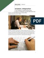 beruf-dolmetscher(1).pdf