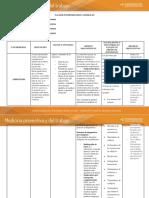 uni3_act5_tal_enf_lab.pdf