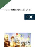avindadafamliarealaobrasil-120610210138-phpapp02